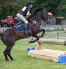 DRHC Jumper Derby 5-21-2017-2251