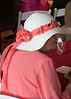 DRHC Kentucky Derby Party-0448-2