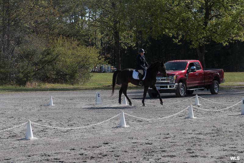 DRHC PC Horse Trials 4--3245