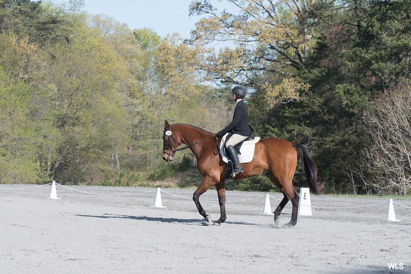 DRHC PC Horse Trials 4--1418