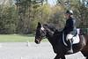 DRHC PC Horse Trials 4--1438