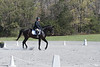 DRHC PC Horse Trials 4--1439