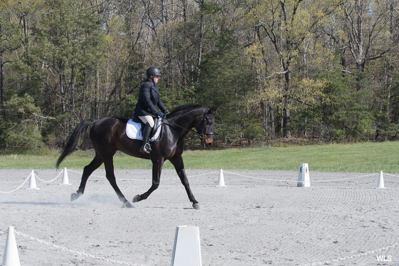 DRHC PC Horse Trials 4--1440