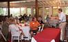 DRHC REGIONAL HUNTS MEETING  -9014