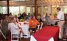 DRHC REGIONAL HUNTS MEETING  -9013