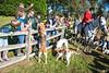 Deep Run Opening Hunt 2016 SIGAFOOS PHOTO-4734
