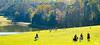 Deep Run Opening Hunt 2016 SIGAFOOS PHOTO-4932