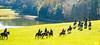 Deep Run Opening Hunt 2016 SIGAFOOS PHOTO-4936