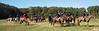 Deep Run Opening Hunt 2016 SIGAFOOS PHOTO-5026