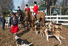 DRHC Hunt 12-26-14 Boxing Day-8819