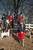 DRHC Hunt 12-26-14 Boxing Day-8814