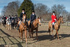 DRHC Hunt 12-26-14 Boxing Day-8917