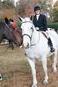 Fullstream Farm Hunt Oct 2012-8261