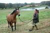Fullstream Farm Hunt Oct 2012-0790