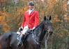 Fullstream Farm Hunt Oct 2012-8395