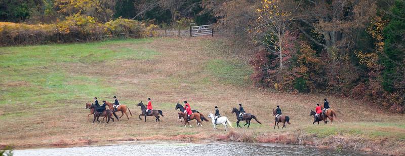 Fullstream Farm Hunt Oct 2012-8336