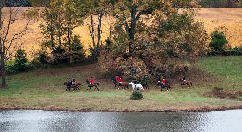 Fullstream Farm Hunt Oct 2012-8340