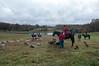 Fullstream Farm Hunt Oct 2012-8285