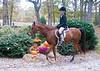 Fullstream Farm Hunt Oct 2012-0874