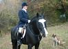 Fullstream Farm Hunt Oct 2012-0853