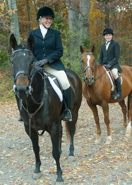 Fullstream Farm Hunt Oct 2012-0819