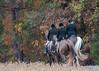 Fullstream Farm Hunt Oct 2012-8415