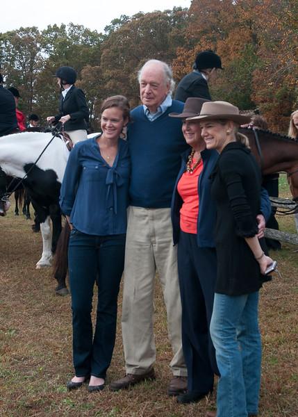 Fullstream Farm Hunt Oct 2012-8309