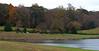 Fullstream Farm Hunt Oct 2012-8361