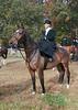 Fullstream Farm Hunt Oct 2012-8246