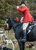 Fullstream Farm Hunt Oct 2012-0855