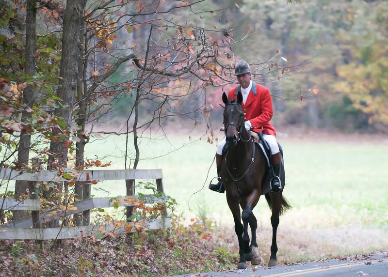 Fullstream Farm Hunt Oct 2012-8384