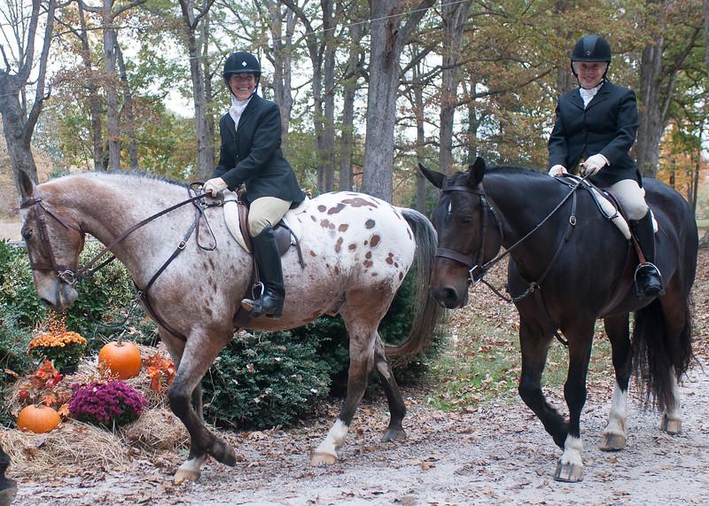 Fullstream Farm Hunt Oct 2012-0884