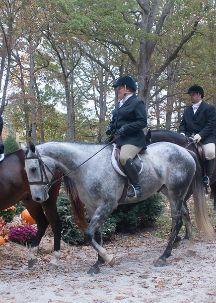 Fullstream Farm Hunt Oct 2012-0883