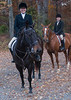 Fullstream Farm Hunt Oct 2012-0816