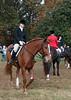 Fullstream Farm Hunt Oct 2012-8252