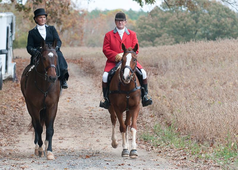 Fullstream Farm Hunt Oct 2012-8428
