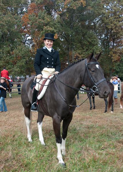 Fullstream Farm Hunt Oct 2012-8249