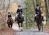 Fullstream Farm Hunt Oct 2012-8401