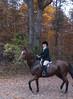 Fullstream Farm Hunt Oct 2012-0809