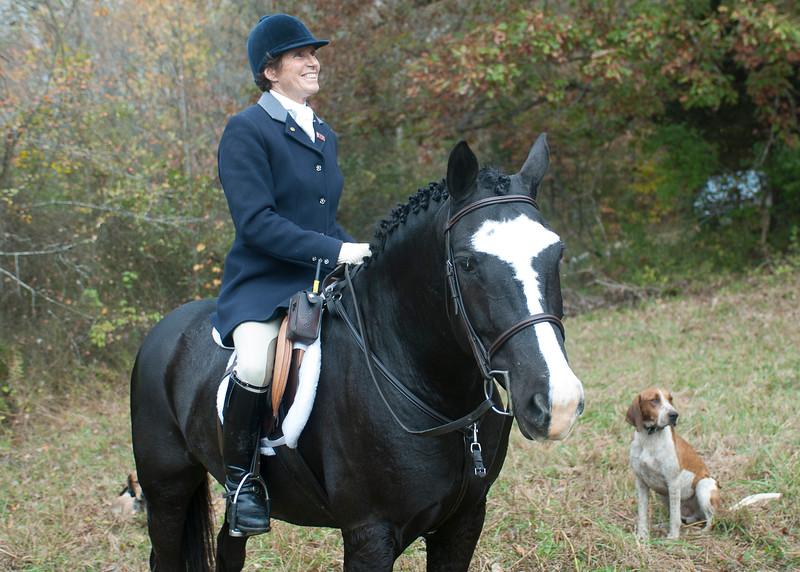 Fullstream Farm Hunt Oct 2012-0852