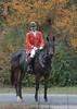 Fullstream Farm Hunt Oct 2012-8393