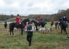 Fullstream Farm Hunt Oct 2012-8299