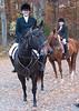 Fullstream Farm Hunt Oct 2012-0814