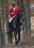 Fullstream Farm Hunt Oct 2012-8404