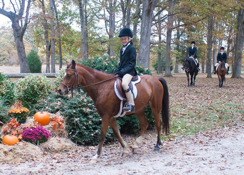 Fullstream Farm Hunt Oct 2012-0873