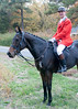 Fullstream Farm Hunt Oct 2012-0811