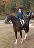 Fullstream Farm Hunt Oct 2012-8230
