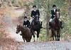 Fullstream Farm Hunt Oct 2012-8397