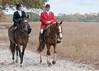 Fullstream Farm Hunt Oct 2012-8432