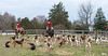 DRHC Hunt from Kennels 3-17-2018-0162